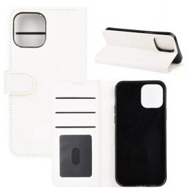 iPhone 12 mini valkoinen suojakotelo