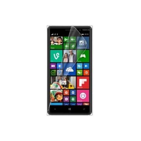 Lumia 830 kirkas suojakalvo