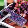 Samsung Galaxy S21 Ultra läpinäkyvä unisieppari suojakuori