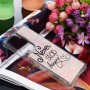 Samsung Galaxy S21 Ultra glitter hile never stop dreaming suojakuori