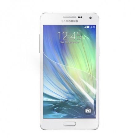 Galaxy A5 suojakalvo