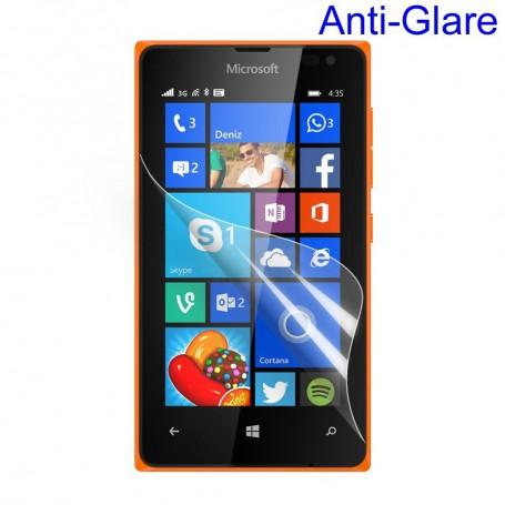 Lumia 532 suojakalvo