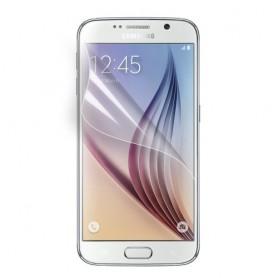 Galaxy S6 suojakalvo