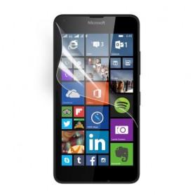 Lumia 640 suojakalvo