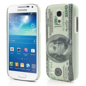 Galaxy S4 Mini 100 dollaria kuoret.