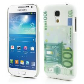Galaxy S4 Mini 100 euroa kuoret.