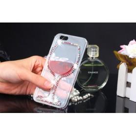 iPhone 6 viinilasi kuoret