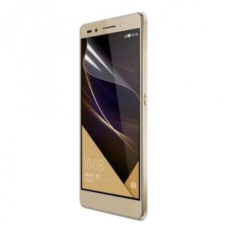 Huawei Honor 7 suojakalvo