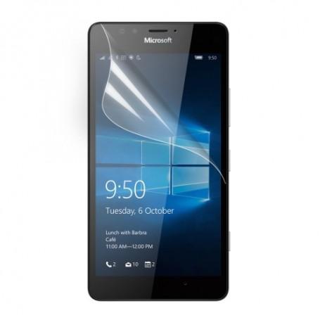 Lumia 950 suojakalvo