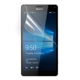Lumia 950 XL suojakalvo