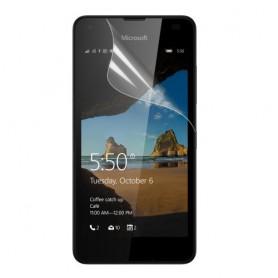 Lumia 550 suojakalvo