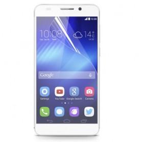 Huawei Honor 6 suojakalvo