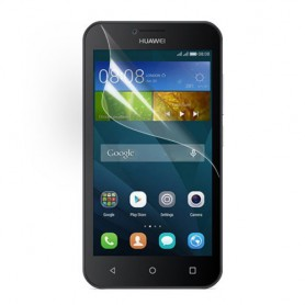 Huawei Y5 kirkas suojakalvo
