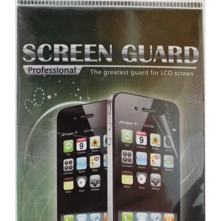 iPhone 4 suojakalvo