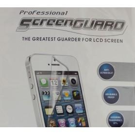 iPhone 5 suojakalvo