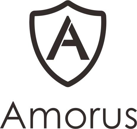 Amorus